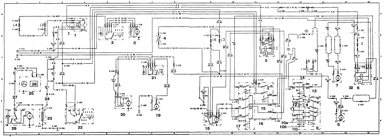 мксм-800 руководство по эксплуатации и ремонту pdf