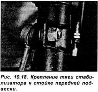 Фильтр воздушный solaris newspapers online free