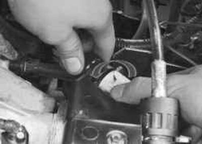 колыбельные ремонт троса переключения передач форд фокус 1 купить