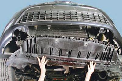 Замена бампера форд мондео 2 Замена порогов мазда 6