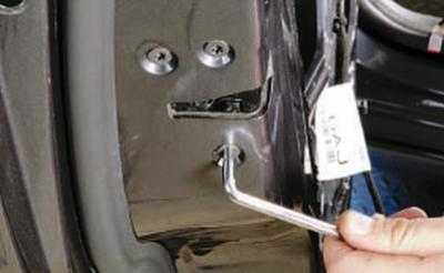 Замена замка в форд мондео фото 599-209