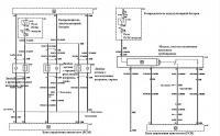 Регулирование двигателя, 2,5 л (2)