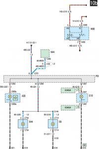 Схема 10b.