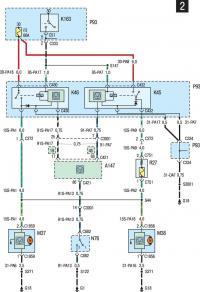 Схема 2.