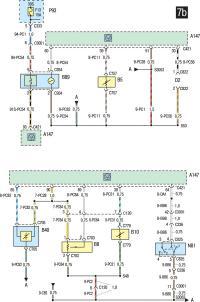 Схема 7b.