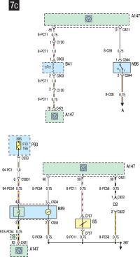 Схема 7c.