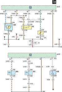 Схема 7d.