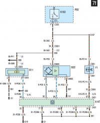 Схема 7f.