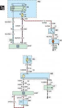 Схема 7g.