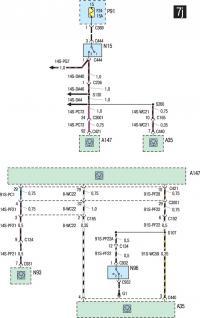 Схема 7j.