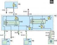Схема 8b.