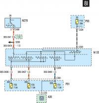 Схема 8l.