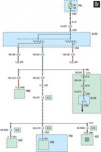 Схема 8r.